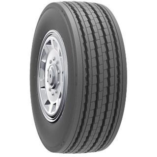 Всесезонни гуми KAMA NT101