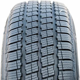 Всесезонни гуми LINGLONG GREEN MAX VAN 4S