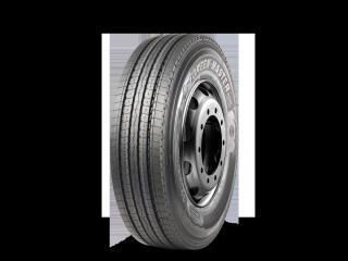 Всесезонни гуми LINGLONG KTS300