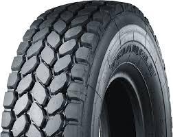 Всесезонни гуми TRIANGLE TB586