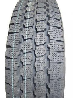 Зимни гуми TRIANGLE TR737