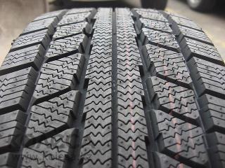 Зимни гуми TRIANGLE TR777