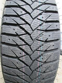 Зимни гуми TRIANGLE PS01