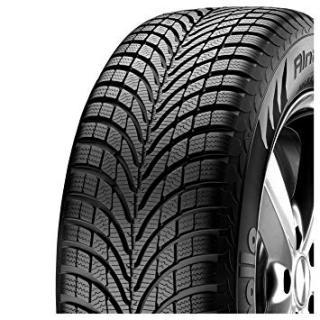 Зимни гуми APOLLO APOLLO ALNAC 4G WINTER