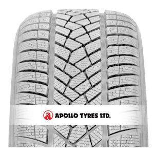 Зимни гуми APOLLO ASPIRE XP WINTER