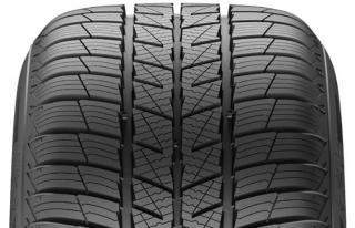 Зимни гуми BARUM POLARIS 5