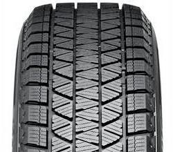 Зимни гуми BRIDGESTONE DM-V3