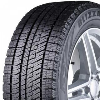 Зимни гуми BRIDGESTONE ICE