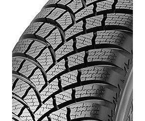 Зимни гуми BRIDGESTONE LM001 EVO