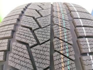 Зимни гуми CONTINENTAL WinterContact TS 860 S
