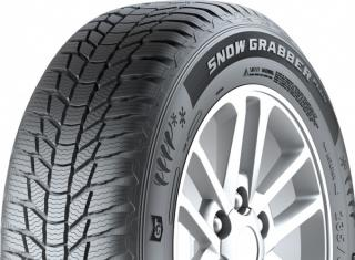 Зимни гуми GENERAL TIRE SNOW GRABBER PLUS
