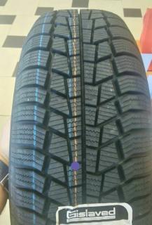 Зимни гуми GISLAVED EURO*FROST 6