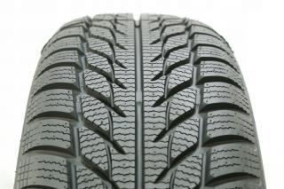 Зимни гуми GOODRIDE SW608