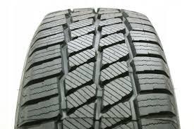 Зимни гуми GOODRIDE SW612