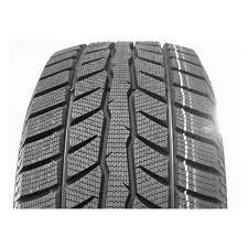 Зимни гуми GOODRIDE SW658