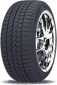 Зимни гуми GOODRIDE Z-507