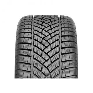 Зимни гуми GOODYEAR UG PERF +