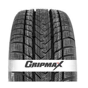 Зимни гуми GRIPMAX SUREGRIP PRO WINTER