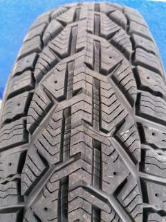 Зимни гуми KORMORAN SUV STUD