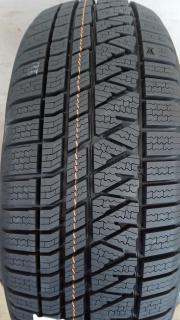 Зимни гуми KUMHO WinterCraft WS71 SUV