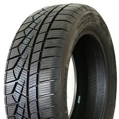 Зимни гуми LINGLONG R650