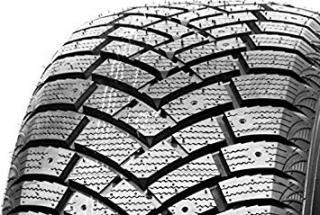 Зимни гуми LINGLONG WINTER GRIP