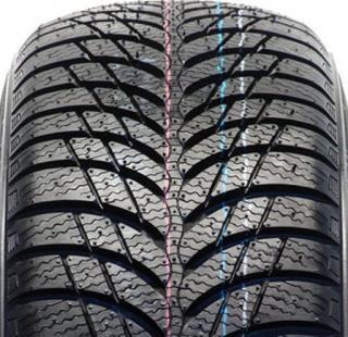 Зимни гуми MARSHAL MW15