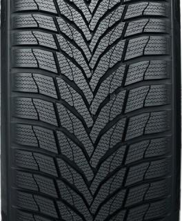 Зимни гуми NEXEN WG-SPORT 2 SUV