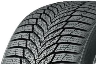 Зимни гуми NEXEN WG-SPORT 2