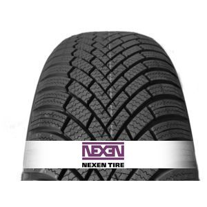 Зимни гуми NEXEN WINGUARD SNOW G3 WH21