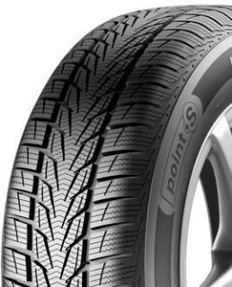 Зимни гуми POINT S WINTERSTAR   4