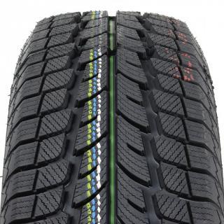 Зимни гуми POWERTRAC SNOWTOUR