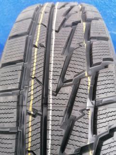 Зимни гуми PREMIORRI Via Maggiore Z Plus