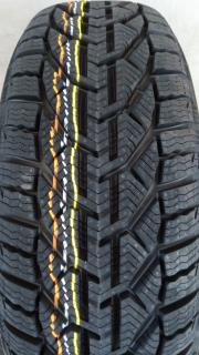 Зимни гуми RIKEN SNOW