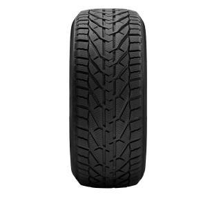 Зимни гуми RIKEN SUV STUD
