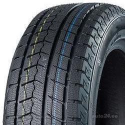 Зимни гуми ROADMARCH SNOWROVER 868