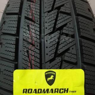 Зимни гуми ROADMARCH SNOWROVER 966