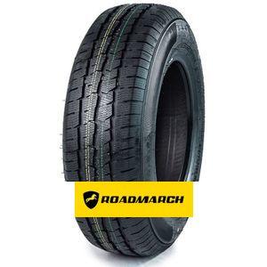 Зимни гуми ROADMARCH SNOWROVER 989