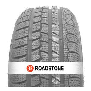 Зимни гуми ROADSTONE EUROVIS ALPINE WH1