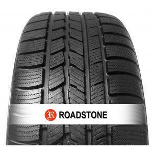 Зимни гуми ROADSTONE WG-SPORT