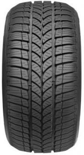 Зимни гуми TAURUS 601
