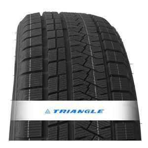 Зимни гуми TRIANGLE PL02