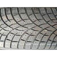 Зимни гуми TRIANGLE TI501