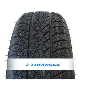 Зимни гуми TRIANGLE TW401