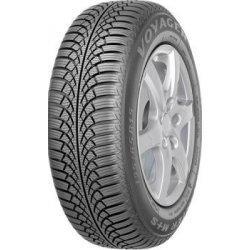 Зимни гуми VOYAGER WINTER MS