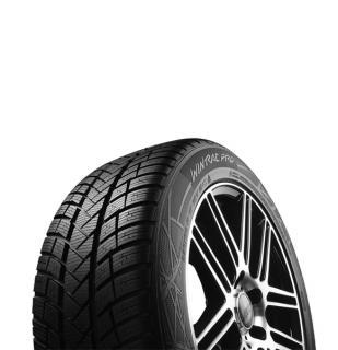Зимни гуми VREDESTEIN WINTRAC PRO
